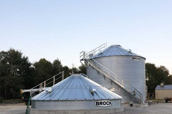 brock-grain-elevators-kentucky