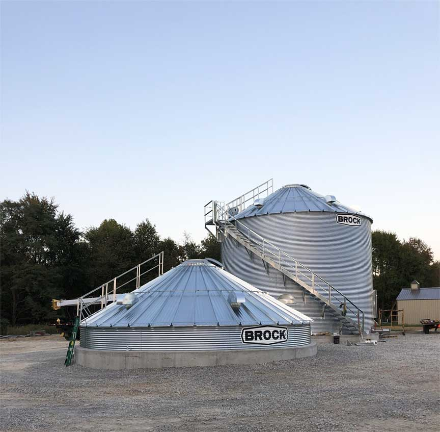 brock-grain-elevators-kentucky