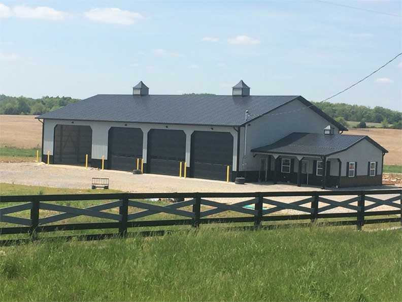 commercial-metal-buildings-russellville-ky