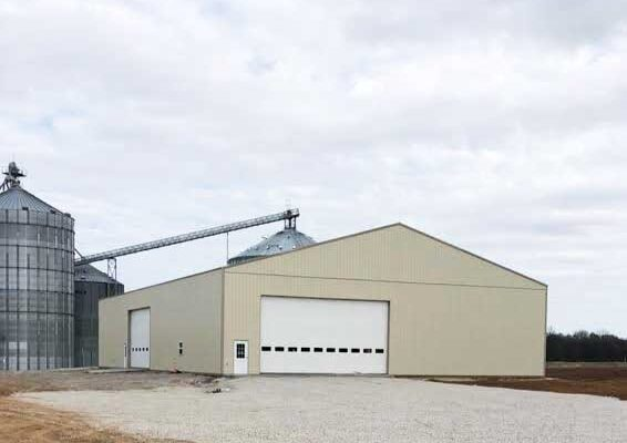 farm-building-construction-russellville-ky