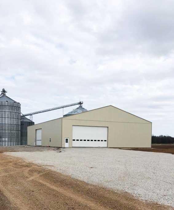 farm-building-construction-russellville-ky