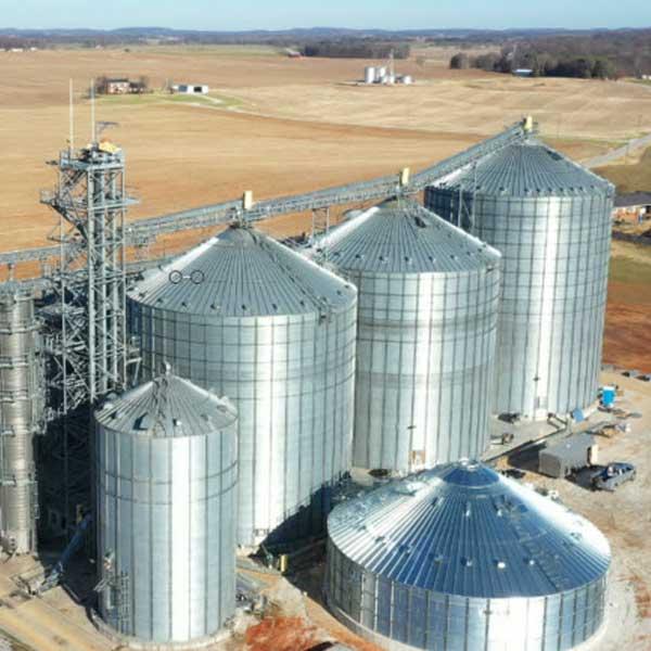 grain-bin-construction-kentucky