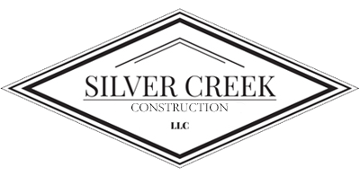 Silver Creek Construction | Silver Creek Barns | Kentucky Grain Bin Construction